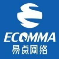 上海源易信息科技有限公司