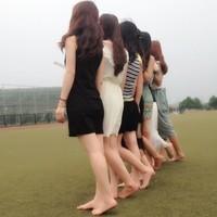 Wendy梦景婷