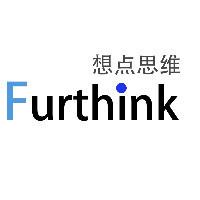 北京想点思维软件