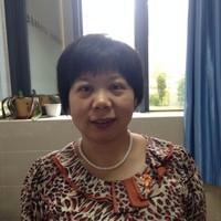 yulinglong1027