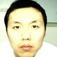 Haniel_zju