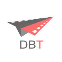 DBT工作室