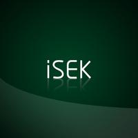 iSEK平面