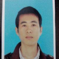 mike_zhu