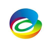 湖北鄂西网络互动传媒