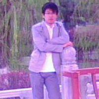 主修JAVA、C#开发