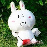 兔子吾070