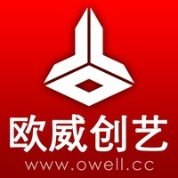 well_cg
