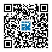 河南汉云软件科技有限公司