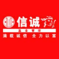 北京谈客网络有限公司
