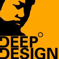 Deep Designer