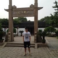 BraveTo李