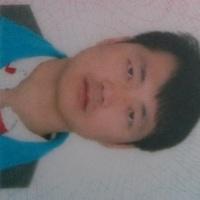 Mr_ZhangH