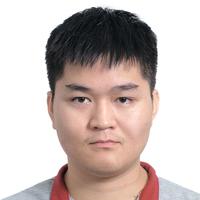 深圳蛇口个户网站建设