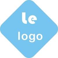 乐创Logo工作室