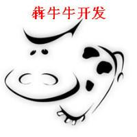 犇牛牛开发