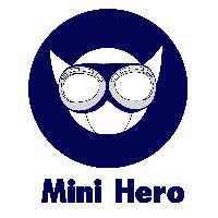 Mini Hero