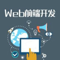 WebsiteMaker_xst