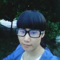 xiao_25906