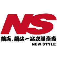 NewStyles