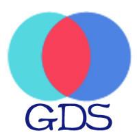 GDS营销策略工作室