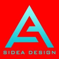 明域工业设计