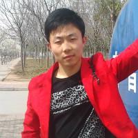 web北京PHP开发