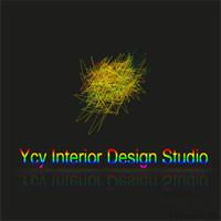Ycy室内设计工作室