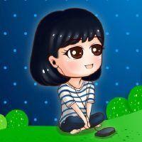 QianShine