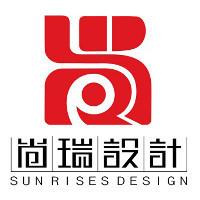 sunrise尚瑞设计