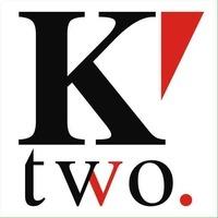 K2广告设计