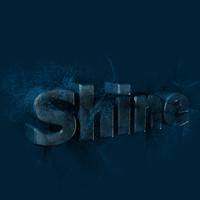 Shine Video