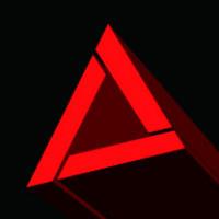 三角形品牌设计