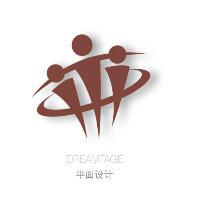DreamTage设计