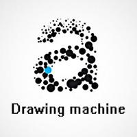 作图丶机器