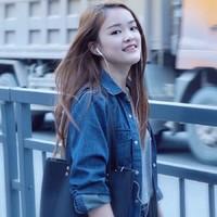 TeiTei陈