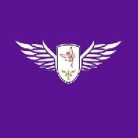 baby紫宸