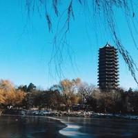 北京维意设计事务所