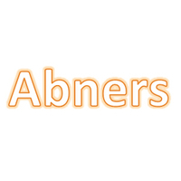 abners