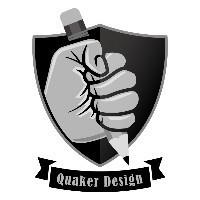 quaker design
