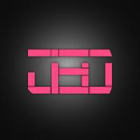 J.E.D视觉创意