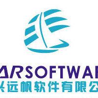 远帆软件2007