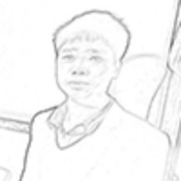 dongliangbloog