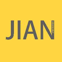 jian视觉设计