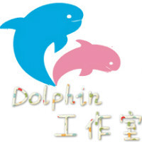Dolphin工作室