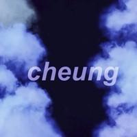 cheungyuling