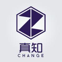 真知change