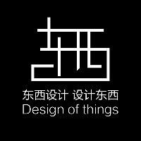 东西design