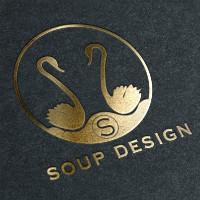 素朴设计 Soup Design