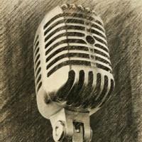 悦享声音配音工作室